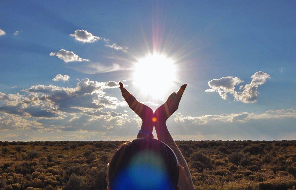 success, beliefs, mindset, attract